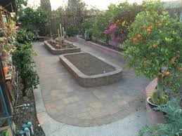 Belgard Patio Pavers by Belgard Pavers And Small Weston Wall In Livermore Ca Forever Greens