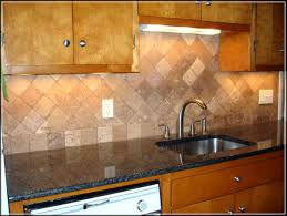 nice how to choose kitchen backsplash nice design 5824