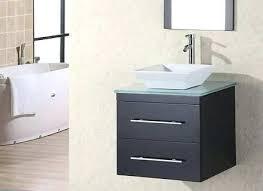Bathroom Sink Base Cabinet Grand Bathroom Sink Cabinet Base Inch Bathroom Cabinet Base Tags