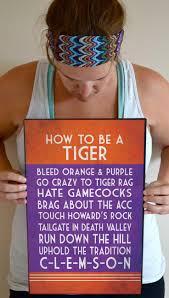Clemson Flags 48 Best Clemson Tigers Images On Pinterest Clemson Tigers