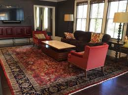 Persian Rugs Usa by New Rug And Home Best Rug 2017