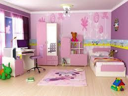 innovation baby bedroom sets u2013 soundvine co