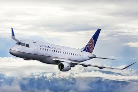 aircraft skywest airlines
