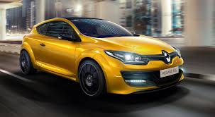 renault sport rs 01 interior renault megane rs275 cup premium hits australia from 52 990