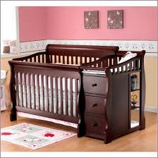 Babi Italia Changing Table Baby Cribs Birds Pink Cribs Cotton Neutral Keyword