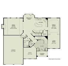 custom homes floor plans hartwicke 142 drees homes floor plans custom