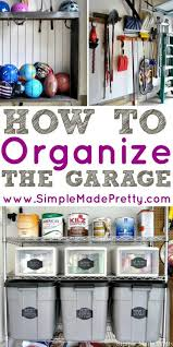how to organize ideas 72 best organize my basement storage room images on pinterest