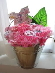 Home Made Baby Shower Decorations by Homemade Baby Shower Gift Ideas Best Inspiration From