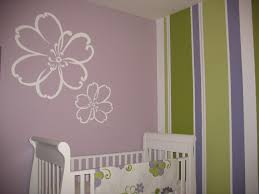 baby nursery ba nursery ba room paint colors neutral ba room