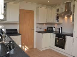 2 bedroom log cabin in conwy 50287 8209426