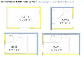 bathroom floor plans small bathroom floor plans master bathroom closet floor plans master