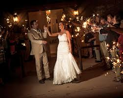 where to buy sparklers in nj 20 wedding sparklers premium gold wedding sparklers superior
