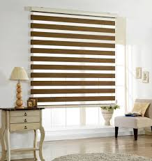2m Blinds Korean Black Out Blinds For Singapore Home U0026 Office