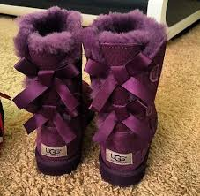 ugg slippers on sale black friday 76 best ugg boots images on shoes ugg boots and
