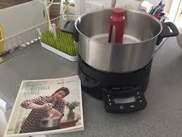 Jamie Oliver Kitchen Appliances - jamie oliver philips handblender small appliances gumtree