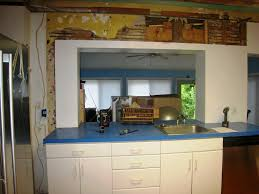 decorating small kitchen soffit ideas u2014 jen u0026 joes design