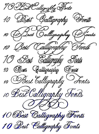 tattoo lettering font maker best friend quotes tumblr best cursive fonts for tattoos lettering