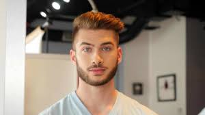 style cool hairstyles for men and boys haircut tutorial awesome