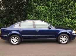 28 2004 vw passat diesel manual 2004 volkswagen passat used