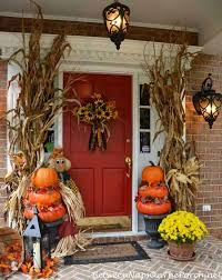 top 41 inspiring halloween porch décor ideas amazing diy