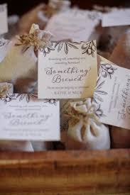 something something new something borrowed something brewed park city wedding planner that s shellie ferrer events
