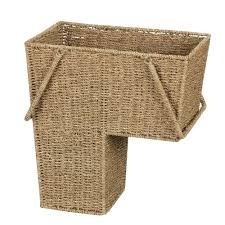 baskets and hampers laundry baskets laundry room storage the