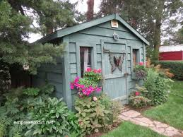 garden shed ideas easy diy garden shed plans do it yourself mother