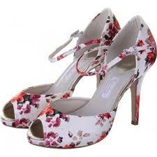 Wedding Shoes Harrods 20 Best Wedding Shoes Images On Pinterest Wedding Shoes Shoes