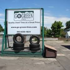 Used Tires And Rims Denver Go Green Tires 14 Photos U0026 45 Reviews Tires 2660 S Federal