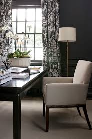 Interior Designers In Greensboro Nc 545 Best Adamsleigh Images On Pinterest Architects Tudor And