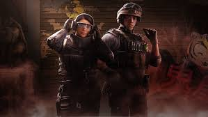 Tom Clancy Rainbow Six Siege Blood Orchid Dlc Rainbow Six Siege S Operation Blood Orchid Now Live See What S