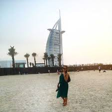 What to wear as women in dubai arzo travels