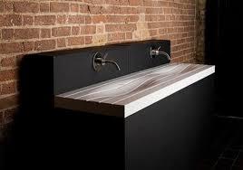 designer bathroom sinks sink modern design bathroom infrawindow