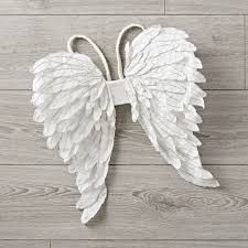 halloween angel wings kids halloween costumes u0026 party supplies the land of nod