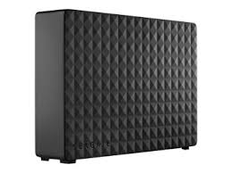 amazon black friday hard drive amazon com seagate expansion 5tb desktop external hard drive usb