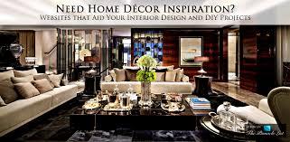 Home Interior Design Gallery by Home Design Ideas Home Design Ideas Part 95