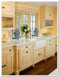 inspiration pinterest country kitchen wonderful kitchen remodel