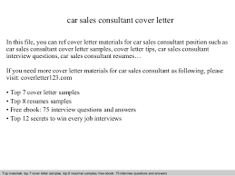 cover letter for a sales position covering letter for sales job templates franklinfire co