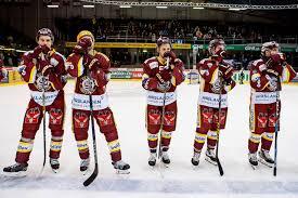 passe c le bureau hockey sur glace ce n est plus aux vernets que ça se passe c est