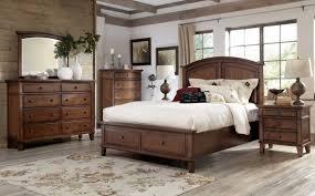 Bedroom Arrangement Ideas - Bedroom furniture arrangement ideas