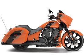2017 victory motorcycles lineup first look prices specs u0026 photos