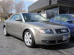 Audi A4 B6 Custom Interior Best 25 Audi A4 2005 Ideas On Pinterest Audi A4 B7 Audi X8 And