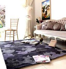 Mickey Mouse Rugs Carpets Disney Living Room Rugs U0026 Carpets Ebay
