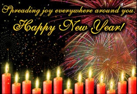 new year s greeting card new year greeting cards 04