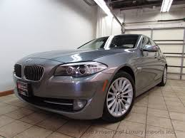 2011 bmw 5 series problems 2011 used bmw 5 series 535i xdrive at luxury imports inc serving