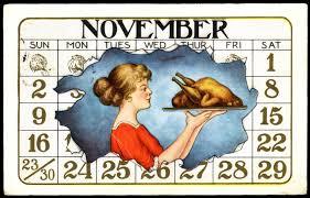 happy holidays happy american thanksgiving
