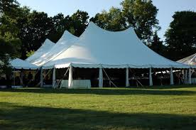 tent rental pittsburgh 35 party tent rentals pittsburgh pa