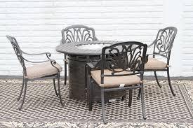 san marcos ca patio furniture