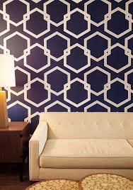 excellent wall design temporary wallpaper brick temporary