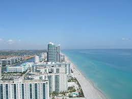 cheap places to live in the south forbes editor says miami is the worst city to live in the u s a and